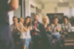 Meetup Event