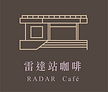 RADAR-02.png