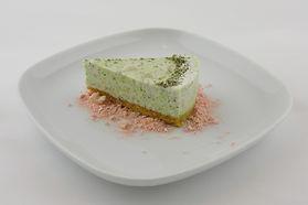 潮境石蓴乳酪.JPG