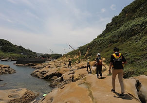 200922_奪得「金點設計獎」的旅遊景點!他將和平島變永續,遊客 4 年成長超過 20 萬人次