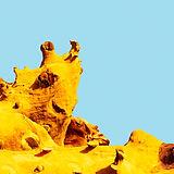 HOPING Rock-03.jpg