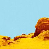HOPING Rock-02.jpg