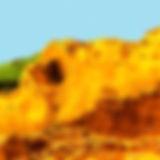 HOPING Rock-08.jpg