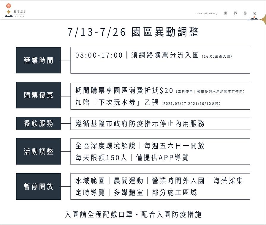 圖-官-001-微解封異動-202107.png