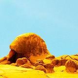 HOPING Rock-05.jpg
