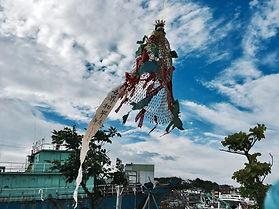 漁網燈手作2.jpg