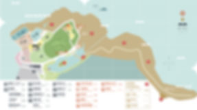 Heping park Map 0724(完稿).jpg