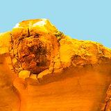 HOPING Rock-06.jpg