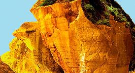 HOPING Rock-07.jpg
