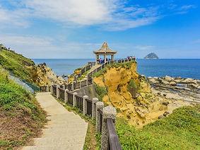 210308_和平島公園在永續與遊憩間取得平衡 宏岳國際做到了讓旅客想一探究竟