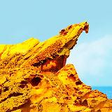 HOPING Rock-09.jpg