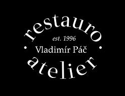 logo_4-15.png