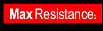 Max Resistance Logo.png