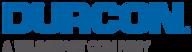 durcon_logo.webp