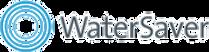 watersaver_1.png