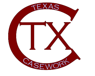 Texas Casework.png