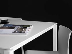 """Fundermax 1/4"""" Table Top"""