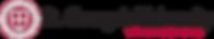 sgu-logo-new.png