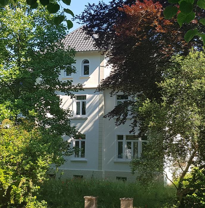 Altes Pfarrhaus / Lienen