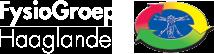 fysiogroep-haaglanden-logo.png