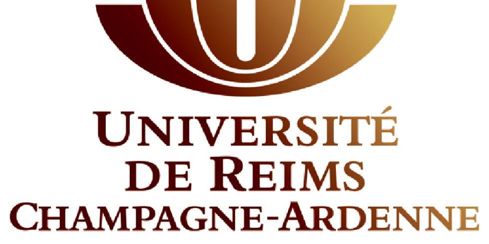 Séminaire recherche_Université de Reims_Organisations biosociales et Anthropocène