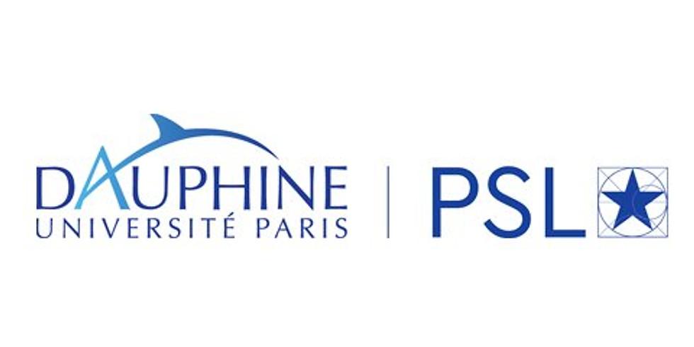 Séminaire gouvernance des entreprises - Dauphine