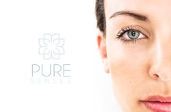 Bryn-og-vipper-Pure-Senses-13396-til-web