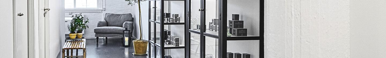 Skønhedspleje produkter på Østerbro i København