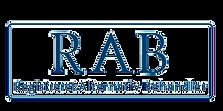RAB-3.png