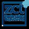 zct-logo-2.png