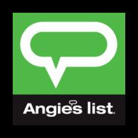 angies-list-logo-e1531732888321.png