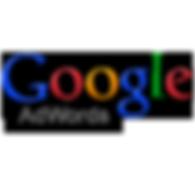 google-adwords-transparent-logo.png
