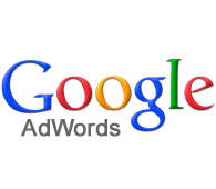 google-adwords-transparent-logo.png