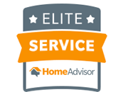 home_advisor_elite.png