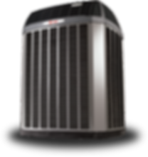 product-ac-unit.png