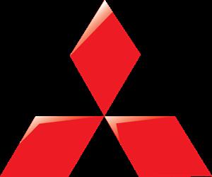 Mitsubishi-logo-D8FBAFADE0-seeklogo.com.