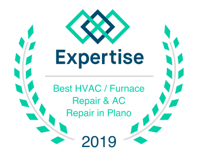 tx_plano_hvac_2019_transparent.png
