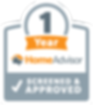Homeadvisor-1-year-screened_approved.png