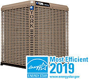 york-affinity-heat-pump-2019.jpg