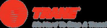 trane-logo-2018-gray-med-min.png