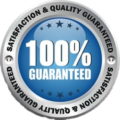 100-satisfaction-guarantee-logo.png