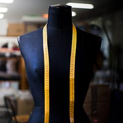 vestiti-su-misura-milano
