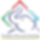 Logo1-compressor-compressor-compressor-c