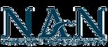 Nan-logo-compressor-compressor.png