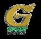 Logo2-compressor-compressor-compressor-c
