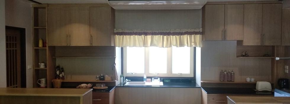 ห้อง Family_๒๐๑๐๐๒_0-min.jpg