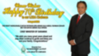 Website Banner CM Birthday 0010b.jpg