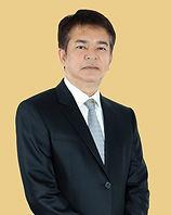 003 YBhg. Arif Datuk Talat Mahmood Bin A