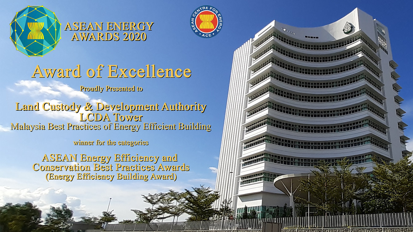 ASEAN Energy Award 3.jpg
