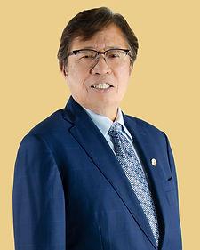 001 YAB Datuk Patinggi CM Sarawak.jpg